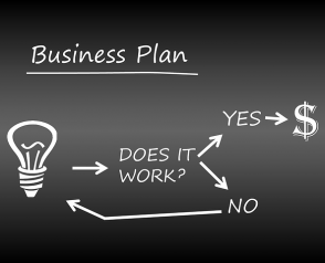 De l'idée au concret : comment se motiver pour travailler dès maintenant ?