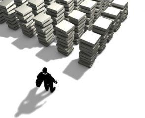 Crowdfunding ou comment financer votre projet entrepreneurial?