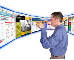Affectez vos ressources grâce à la matrice de compétences