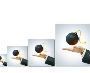 Le Business Plan pour un projet de création d'entreprise