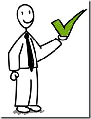 certifications en gestion de projet