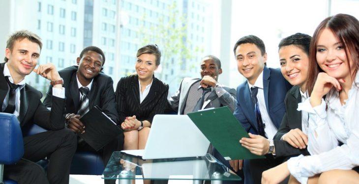 Comment inciter tous les participants à s'exprimer en réunion projet? 122