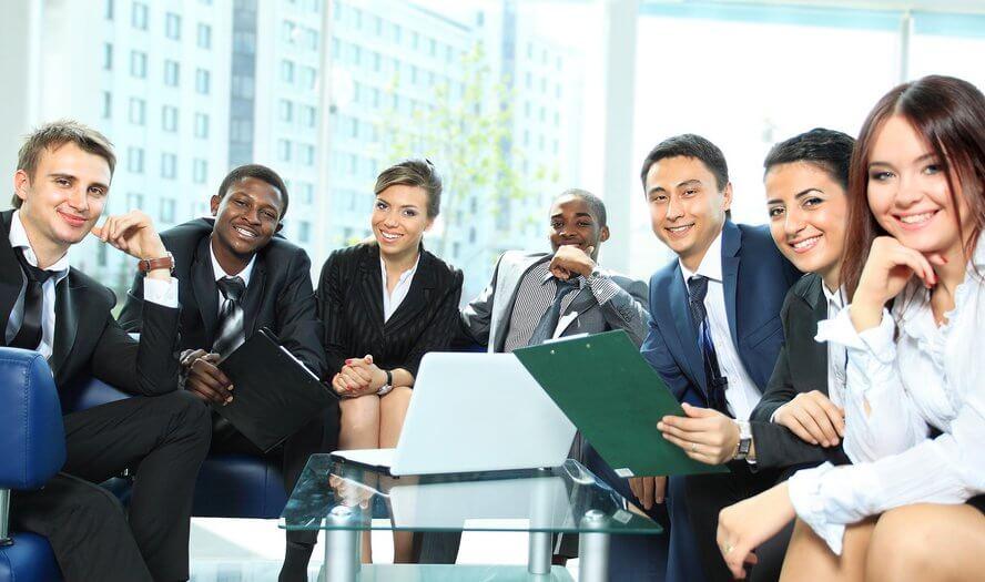 Comment inciter tous les participants à s'exprimer en réunion projet? 4