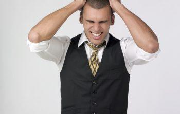 7 pièges à éviter pour réussir votre projet 6