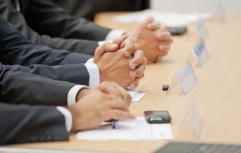 Savoir obtenir l'adhésion des participants au projet 4