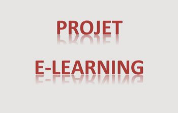 Comment gérer le démarrage d'un projet de formation en e-learning?  4