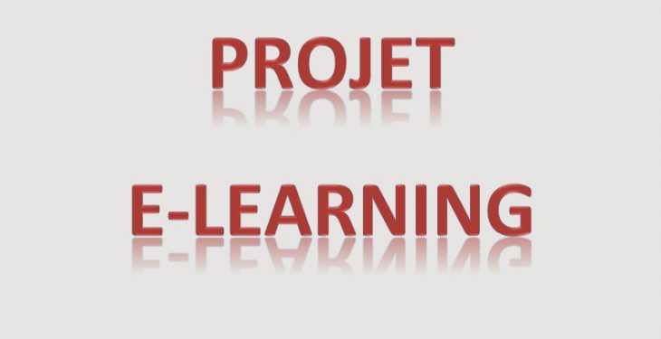 Comment gérer le démarrage d'un projet de formation en e-learning?  2