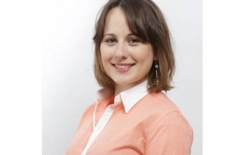 Interview de Kateryna Tryfonova - projet de tourisme dentaire 8