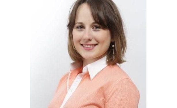 Interview de Kateryna Tryfonova - projet de tourisme dentaire 2