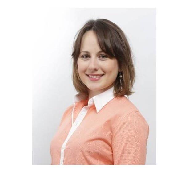 Interview de Kateryna Tryfonova – projet de tourisme dentaire 2