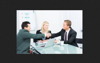 Trois grands types de contrat pour gérer les approvisionnements de votre projet 16