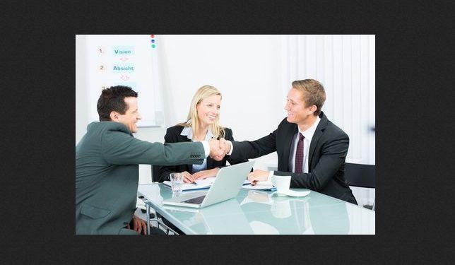 Trois grands types de contrat pour gérer les approvisionnements de votre projet 14