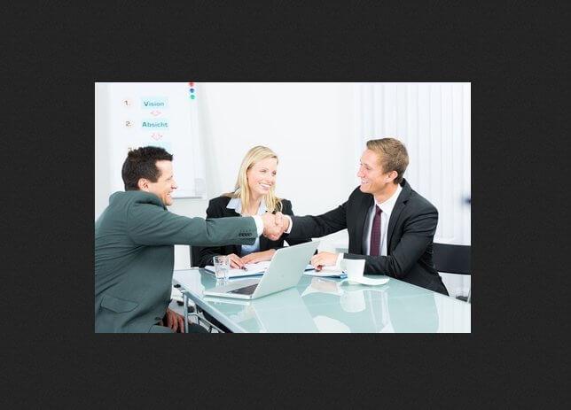 Trois grands types de contrat pour gérer les approvisionnements de votre projet 2
