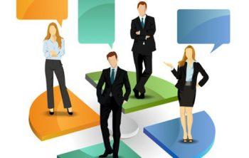Pour une nouvelle façon de penser le changement par la mobilisation locale des acteurs des projets  (la TPR) 4