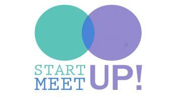 Le startup meetup, un événement pour faire émerger de nouveaux projets entre startups 6