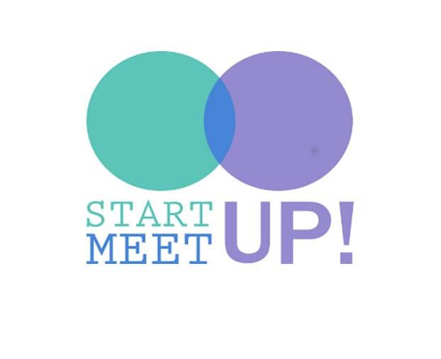 Le startup meetup, un événement pour faire émerger de nouveaux projets entre startups 2