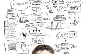 7 questions à se poser avant d'acquérir un progiciel de gestion de projet 32