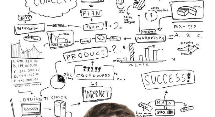 7 questions à se poser avant d'acquérir un progiciel de gestion de projet 96