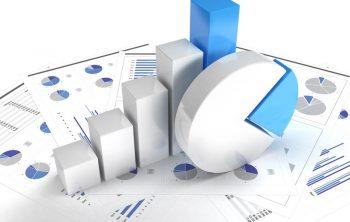 Les 10 rapports de projets qu'un bon chef de projet se doit d'avoir 18