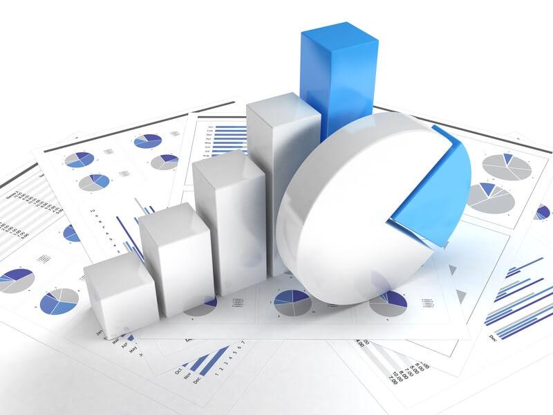 Rapports de gestion de projet