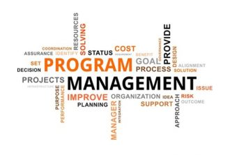 Qu'est-ce que MSP® (Managing Sucessful Programmes) ? 22