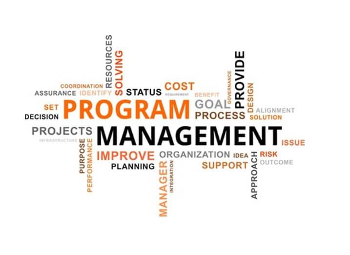 Qu'est-ce que MSP® (Managing Sucessful Programmes) ? 2