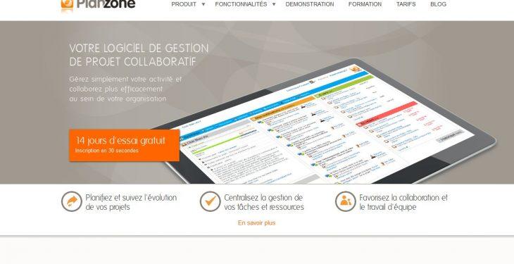Rendez vos projets collaboratifs avec Planzone ! 14