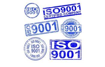 ISO 9001 : première étape idéale pour rationaliser et booster vos projets 10