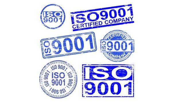ISO 9001 : première étape idéale pour rationaliser et booster vos projets 2