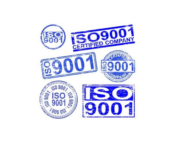 ISO 9001 : première étape idéale pour rationaliser et booster vos projets 4