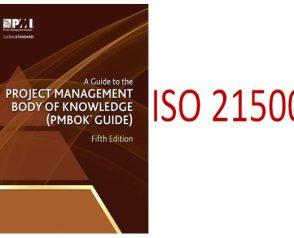L'information: La clé du succès de la gestion de projet