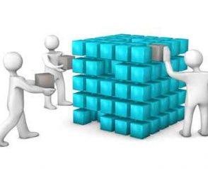 Qu'est-ce que la matrice de gestion des risques ?