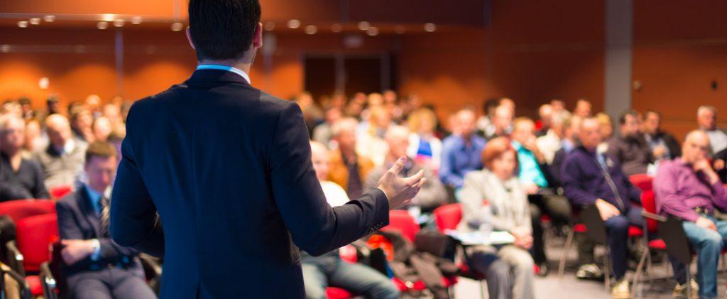 A noter dans vos agendas : 7ème Forum des Bonnes Pratiques en Gestion de Projets le jeudi 2 octobre 2014 4