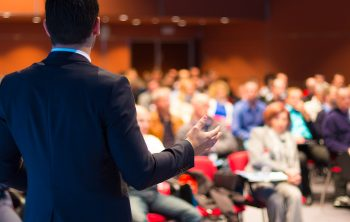 A noter dans vos agendas : 7ème Forum des Bonnes Pratiques en Gestion de Projets le jeudi 2 octobre 2014 8