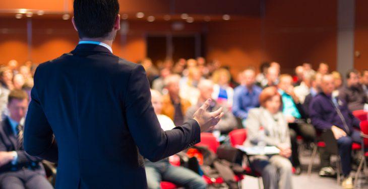 A noter dans vos agendas : 7ème Forum des Bonnes Pratiques en Gestion de Projets le jeudi 2 octobre 2014 2