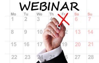 Webconférence en direct : boostez votre expérience de chef de projets ! 12