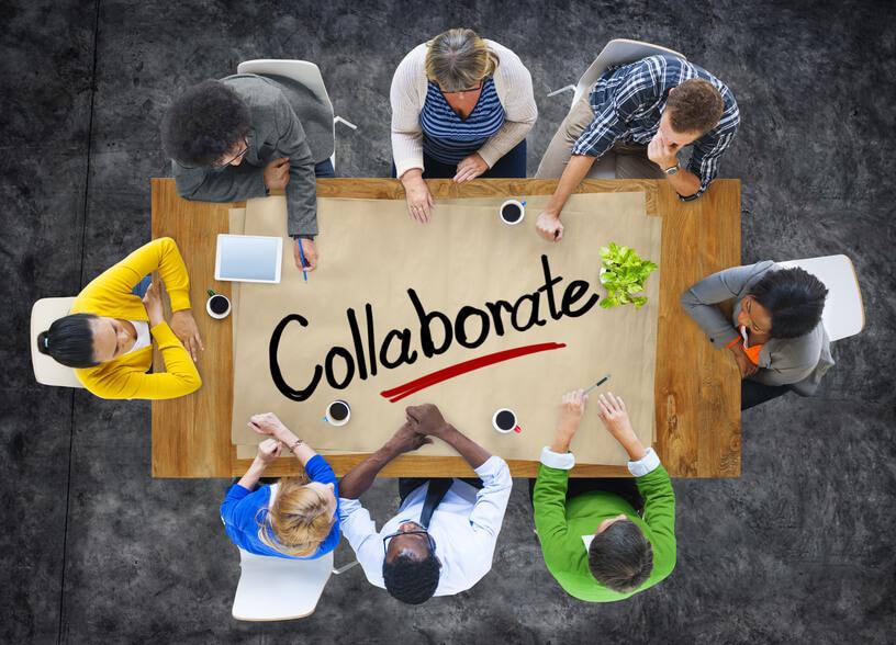 La gestion de projet «sociale» 2