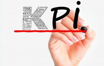 Quels sont les KPI d'un processus digitalisé d'ouverture d'un compte bancaire ? 62