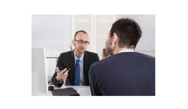 De l'écoute du client à l'avant-projet : quelles questions un(e) consultant(e) doit poser? 4