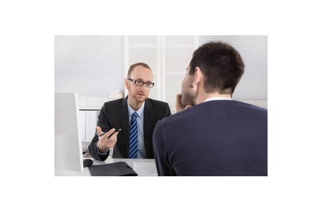 De l'écoute du client à l'avant-projet : quelles questions un(e) consultant(e) doit poser? 2