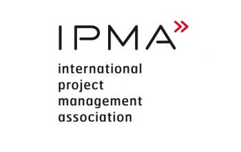 Qu'est ce que la certification IPMA en management de projet? 8