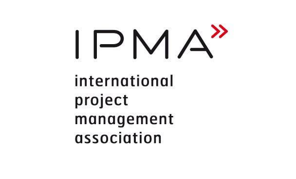 Certification IPMA