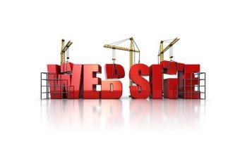Comment lancer un projet web ? 8