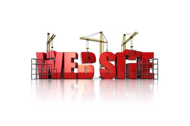 Comment lancer un projet web ? 4