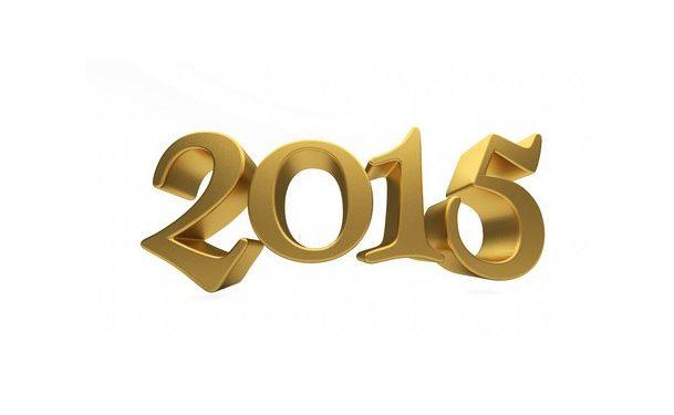 Pour bien démarrer 2015, voici les 7 articles les plus lus en 2014 parmi les publications 2014 46