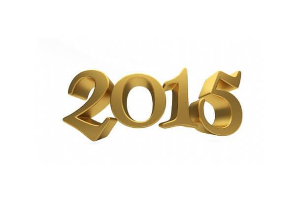 Pour bien démarrer 2015, voici les 7 articles les plus lus en 2014 parmi les publications 2014 2