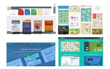 9 outils pour réaliser vos infographies 6