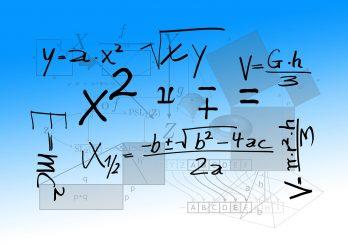 Qu'est-ce que la mathématique du planning? 18