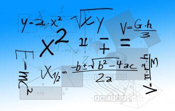 Qu'est-ce que la mathématique du planning? 20