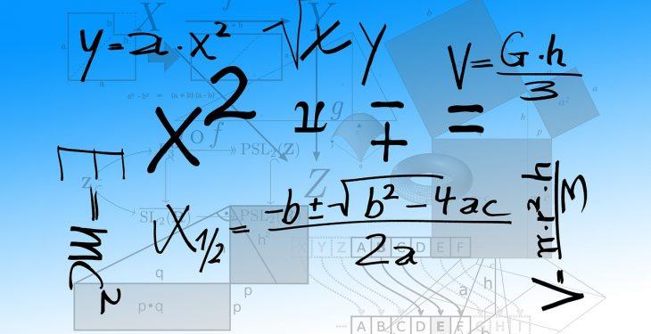 Qu'est-ce que la mathématique du planning? 4
